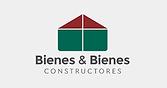 Logo Bienes & Bienes.png