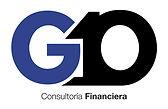 Logo de G10.jpg