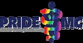 Pride-VMC-Linear-Logo-no-background.png