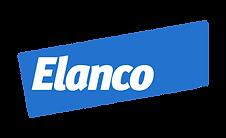 Elanco_logo.png