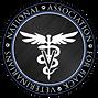 NABV-logo_009100910_2x.png