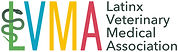 LVMA_Logo_Text_Horiz_Color-1-scaled-1.jpeg