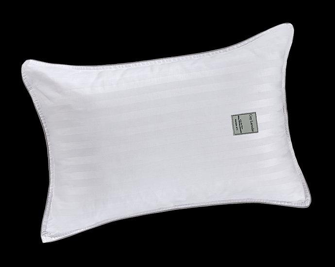 Mαξιλάρι Ύπνου Guy Laroche Πλενόμενο 3D