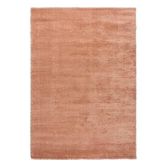 Χαλί Fluffie Art 9610 Pink - 133x190 Ροζ Beauty Home