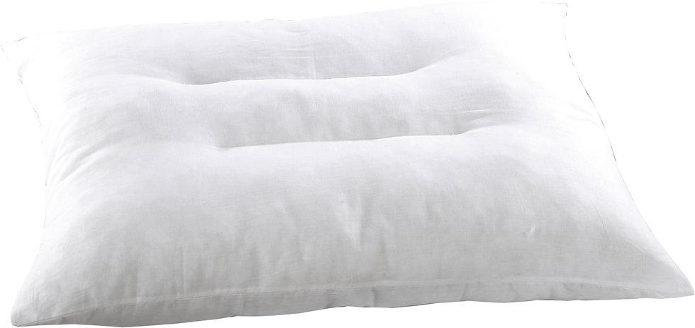 Μαξιλάρι ύπνου ορθοπεδικό Standard