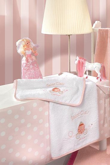 Πετσέτες bebe Saint Clair Corona