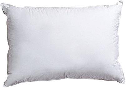 Μαξιλάρι ύπνου Πουπουλένιο50x70