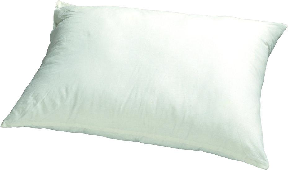 Μαξιλάρι ύπνου Silicon ball