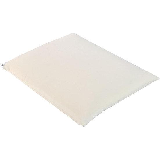 Μαξιλάρι ύπνου βρεφικό Visco Elastic foam Art 4013 - 35x45 Εκρού Beauty Home