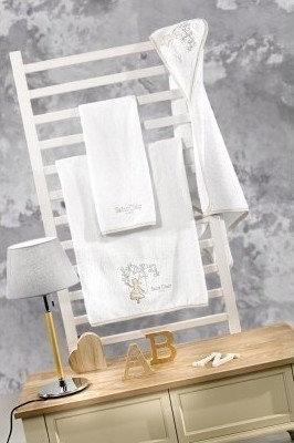 Πετσέτες bebe Saint Clair Tina