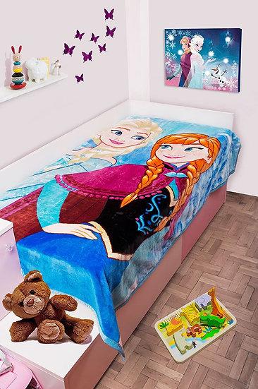 Αυθεντική κουβέρτα 160 Χ 220