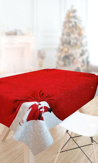 Χριστουγεννιάτικο Τραπεζομάντηλο SAINT CLAIR 2030