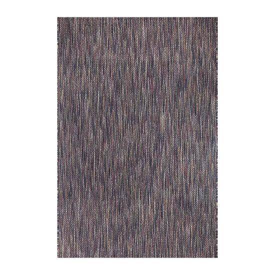 Χαλί Fijy Art 20975 Grey 120×180 Γκρι Beauty Home