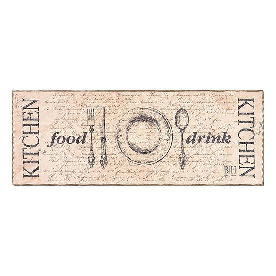 Πατάκι κουζίνας 9022 0.60×1.60