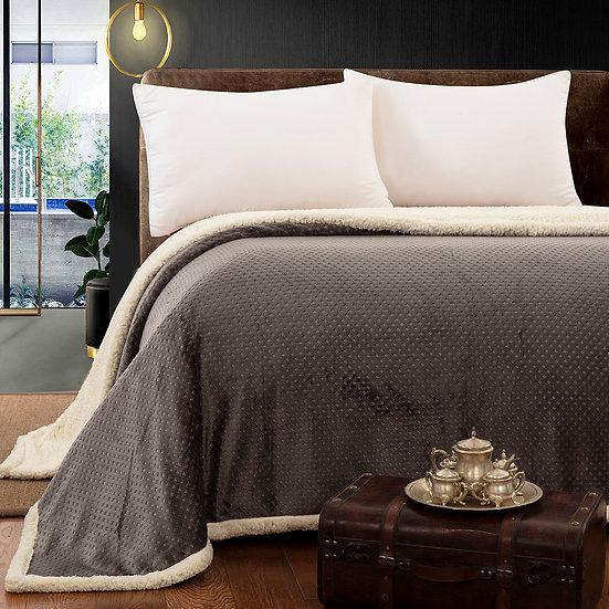 Κουβέρτα art 1712  Μονη Beauty Home