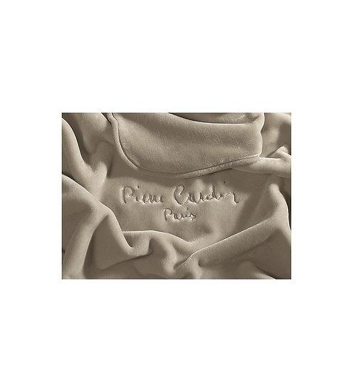 Κουβέρτα Pierre Cardin Nancy 545