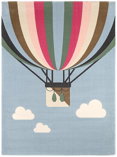 Χαλί Saint Clair Balloons