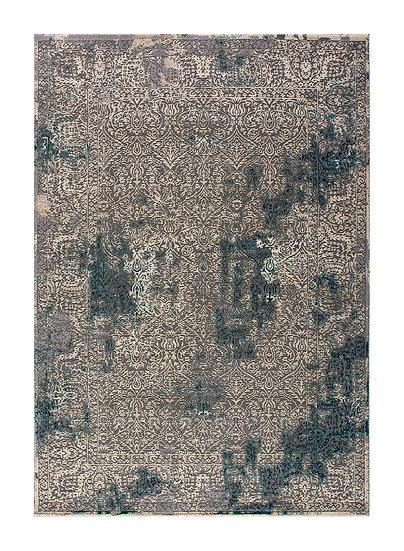 ΧΑΛΙ mystic art 9309 160x230