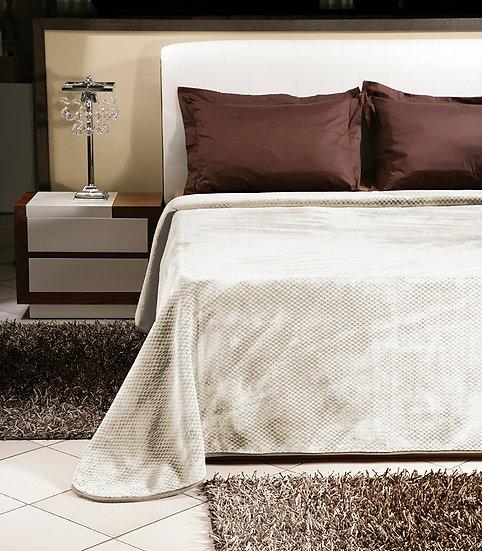 Κουβέρτα art 1060 16 Sand Beauty Home