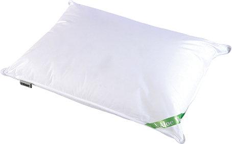 Μαξιλάρι ύπνου Aloe Vera