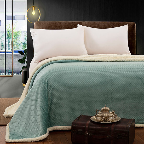Κουβέρτα art 1714 Υ/Δ Beauty Home