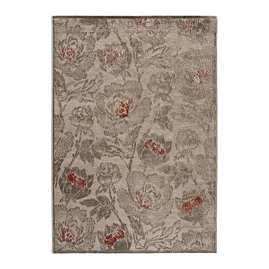 Χαλί Nouvelle Art 9939 - 200x290 Μπεζ Beauty Home