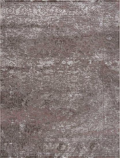Χαλί GRAND BEIGE ROSE 160X230 MADI