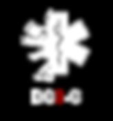 DC3C Logo.png
