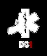 DC1 Logo.png
