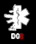 DC2 Logo.png