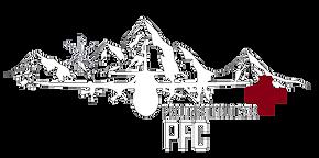 PFC Web Logo.png