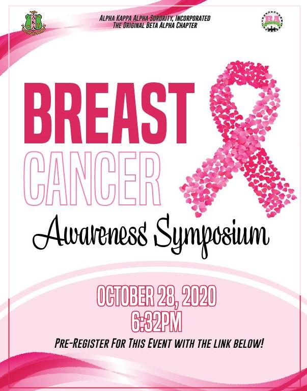 Breast Cancer Symposium