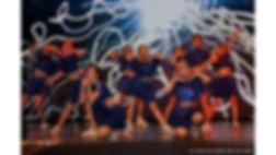 【设计稿】M.A.D Dance Crew商演资料.018.jpeg
