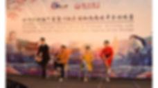 【设计稿】M.A.D Dance Crew商演资料.014.jpeg