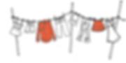 Clothesline.png