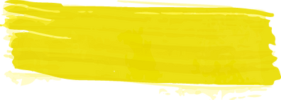 yellow-big.png