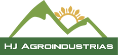 hj agroindustrias-logo1.png