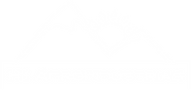 hj agroindustrias-logo3-blanco.png