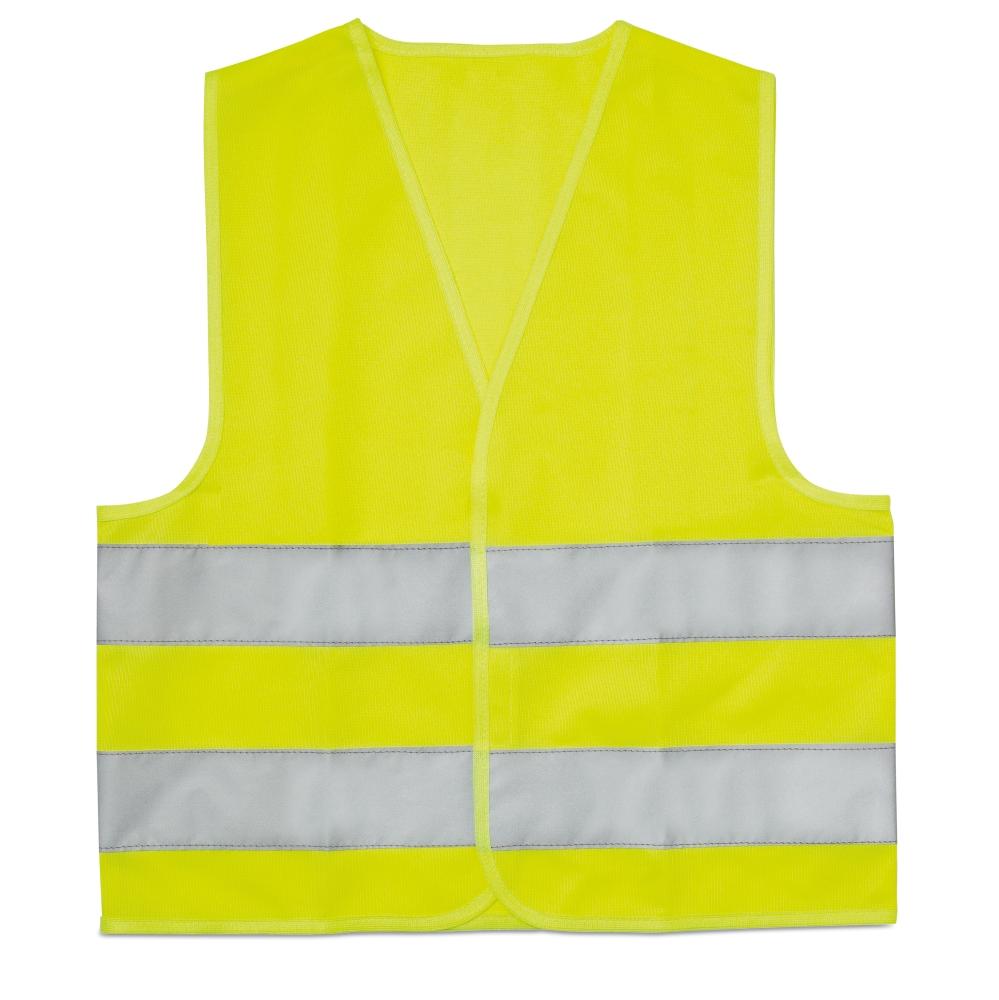 le gilet jaune obligatoire pour les motards d s 2016 drivecase accessoires kits et. Black Bedroom Furniture Sets. Home Design Ideas