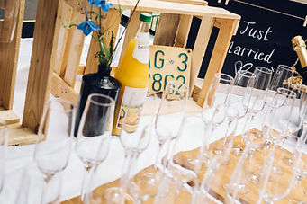 Product_Catering_Hudson_wedding_10.08.19