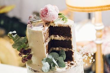 Wedding_Raini&Andre-864.jpg
