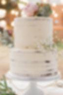 Wedding_Raini&Andre-788.jpg