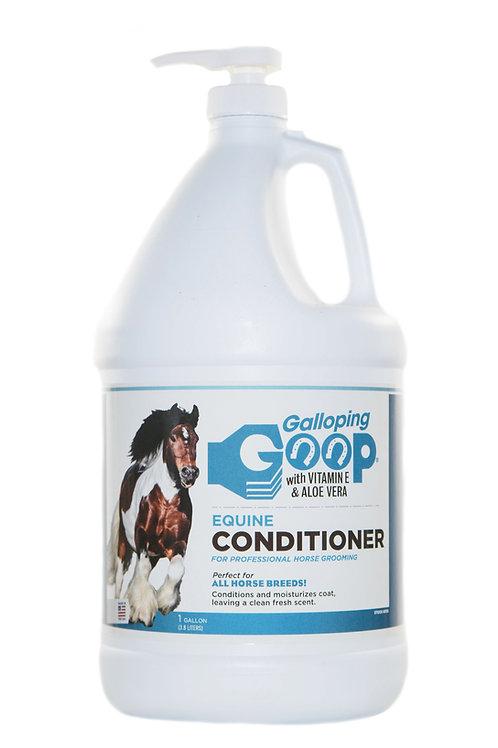 Galloping Goop 3.8L Super Soft Conditioner