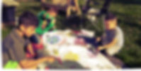 1020171049a_edited.jpg