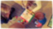 1018171250a_edited.jpg