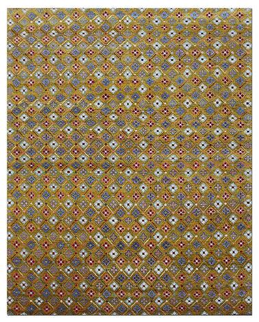 CX3783-GOLD(DT2024)%20A09324-245X311CM-1