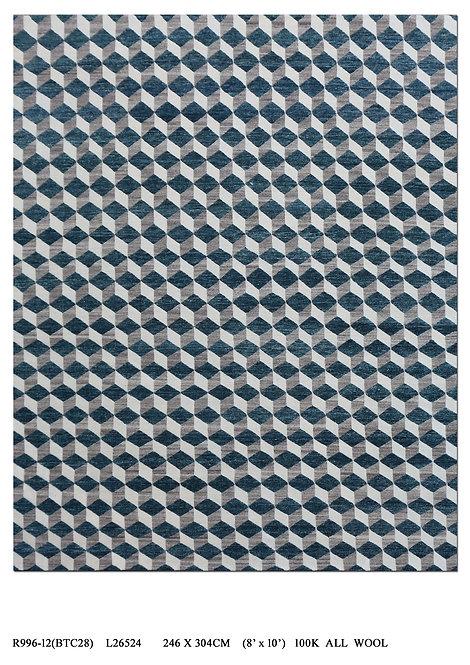 R996-12 (L26524)