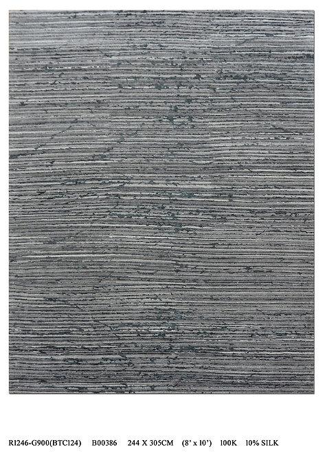 R1246-G900 (B00386)