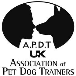 APDT, UK Logo