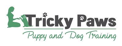 Tricky Paws Logo.jpg